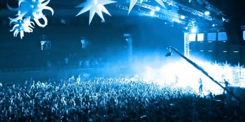 Screenshot from Vimeo