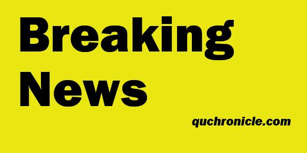 Stephen A. Schwarzman, Nancy G. Brinker named Quinnipiac Commencement speakers