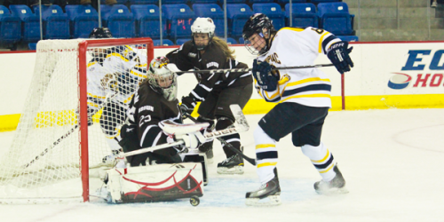 Quinnipiac 2, Brown 2