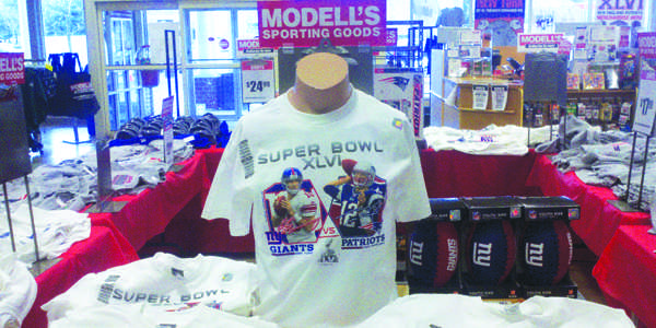 Inside the Super Bowl: Deans, sports experts submit their picks