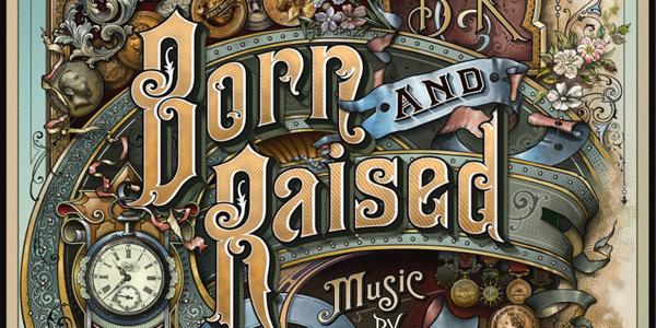 John Mayer cancels, O.A.R. remains