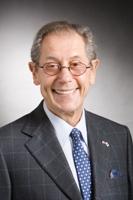 Murray Lender