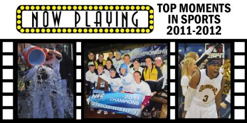 Top Bobcat Moments 2011-2012