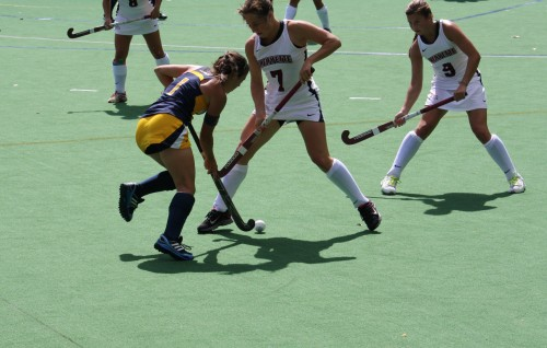 Lafayette+comes+from+behind+to+shock+field+hockey
