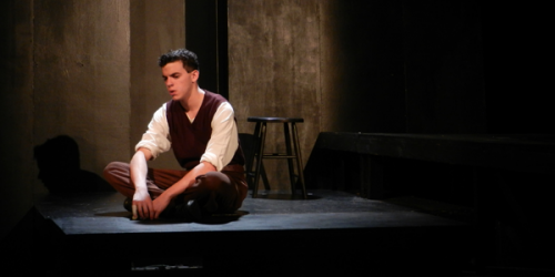 Play Review: The Trestle at Pope Lick Creek