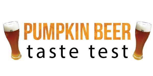 The best pumpkin beer in Hamden