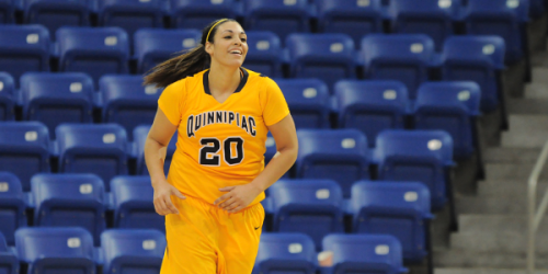 Women's basketball holds on to beat LIU-Brooklyn