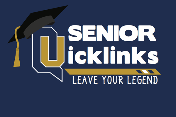 Seniors can find all links in one place