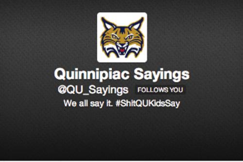Rave: #ShitQUKidsSay