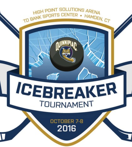 University bids to host college hockey tournament
