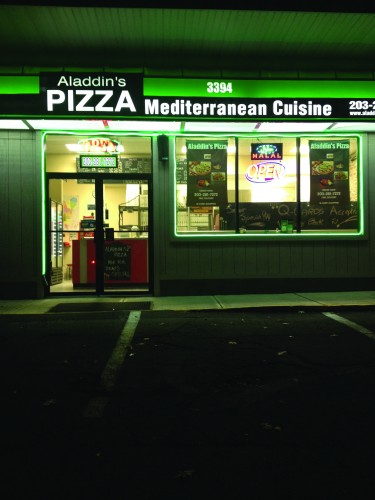 Rave%3A+new+pizza+place+meets+student+needs