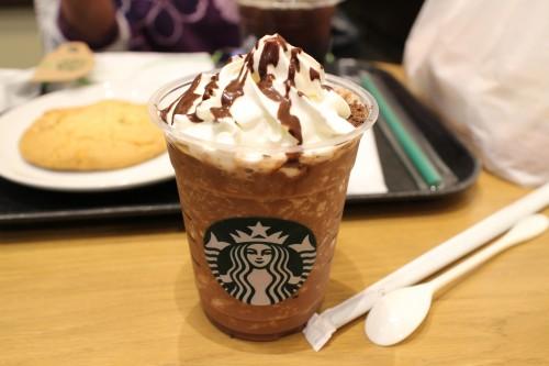 Starbucks+supports+pro-GMO+company