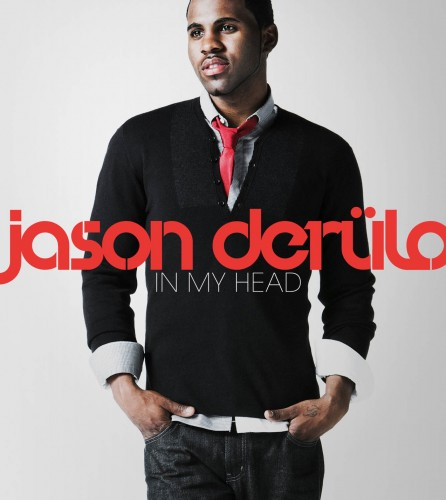 Jason+Derulo+to+headline+spring+concert