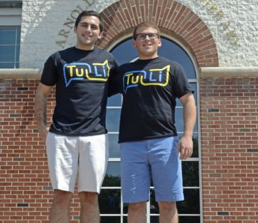 TuLi app to expand on tutoring possibilities