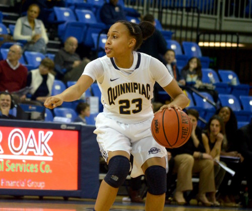 Women%E2%80%99s+basketball+continues+hot+streak%2C+tops+Monmouth