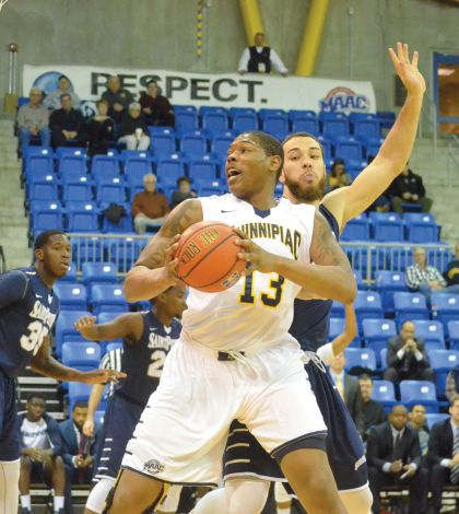 Column: Mens basketball can recover from 2015-16 woes