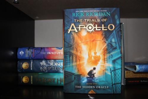 On+the+shelf%3A+The+Hidden+Oracle