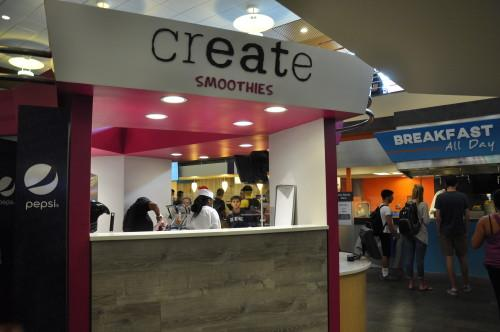 Cafe+Q+renovates+dining+halls