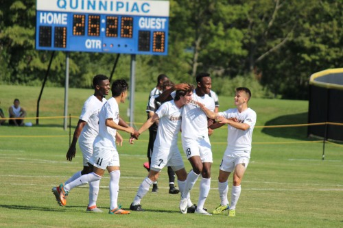 Men%27s+soccer+earns+2-0+win+over+Lafayette