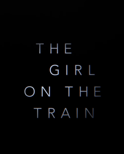 'Girl on the Train' derails expectations on the big screen
