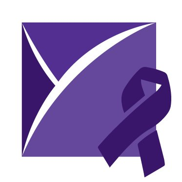 Student Media teams up against domestic violence
