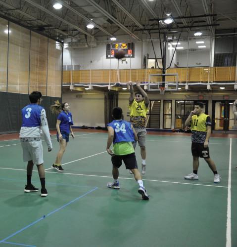 A+slam+dunk