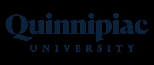 Putting the 'UNIVERSITY' in Quinnipiac
