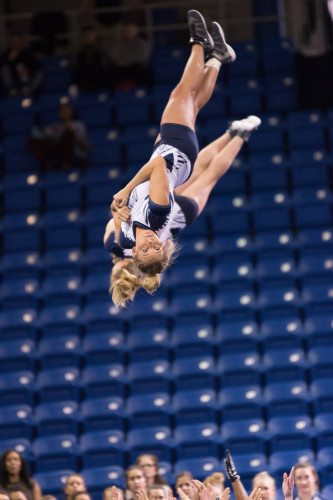 Quinnipiac+acrobatics+and+tumbling+downs+Fairmont+State+for+fourth+straight+win