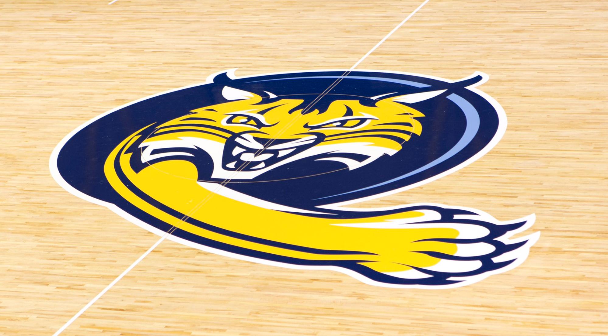Quinnipiac Athletics alters the 'Bobcat' logo