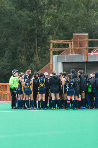 Quinnipiac+field+hockey+looks+to+take+big+step+in+the+Big+East