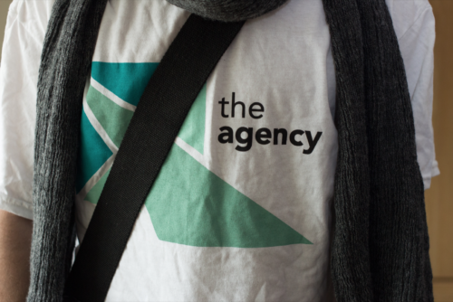 School of Communications announces 'Agency' class for spring 2018