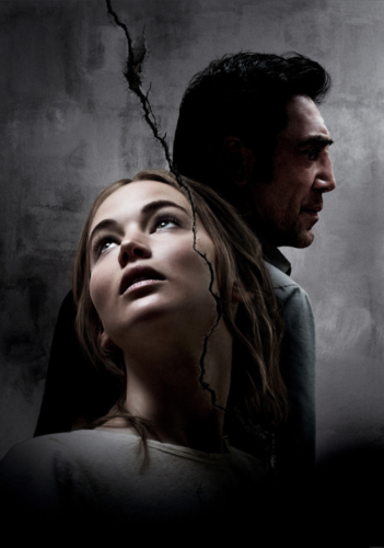 One 'mother!' of a film