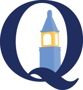 An open letter to Quinnipiac administration in response to COVID-19 budget cuts