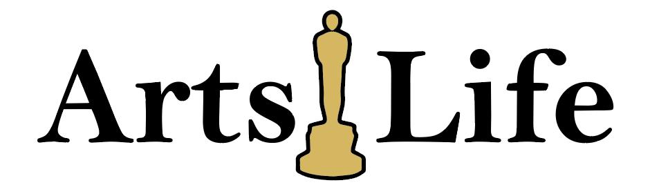 Oscar turns 90