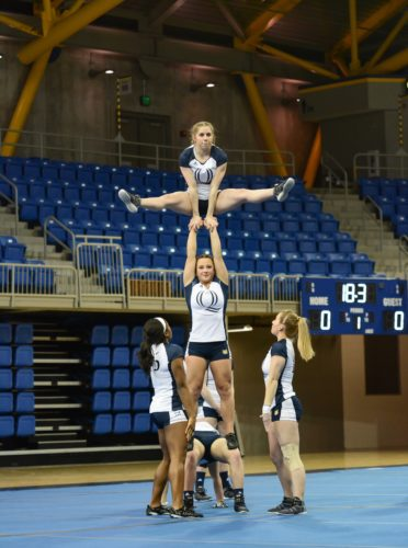 Quinnipiac+acrobatics+and+tumbling+victorious+over+King+University
