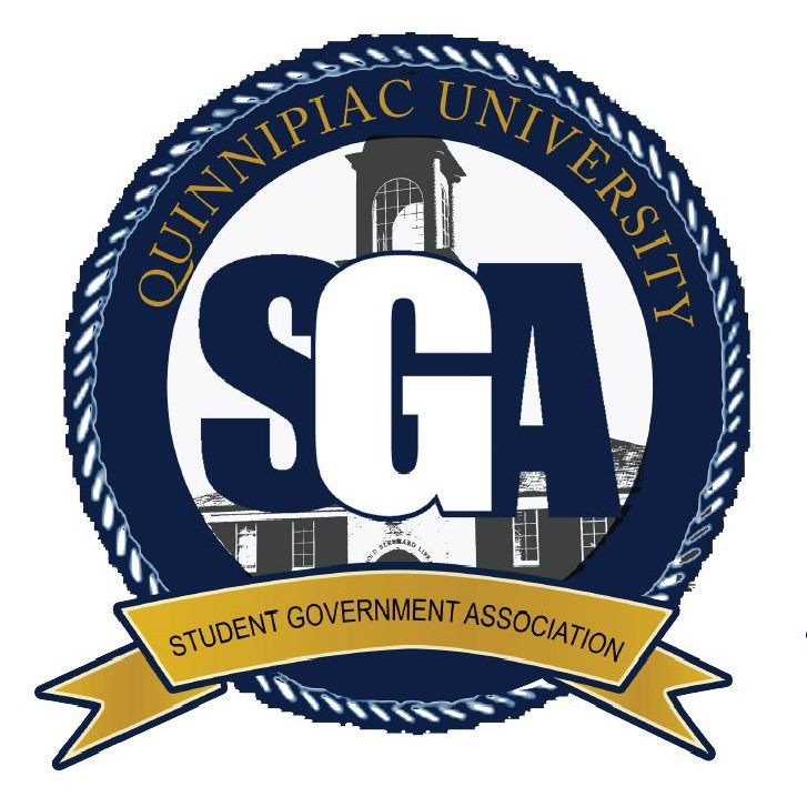 SGA budget brings stress, frustration and potential protests