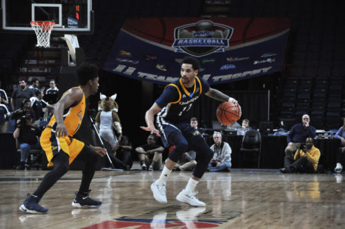 Runnin' the Point: A busy, positive offseason for Quinnipiac basketball
