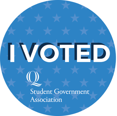 SGA releases 2018-19 election results