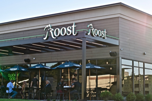 Local+Hot+Spot%3A+Roost