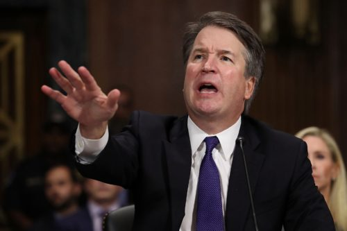 Kavanaugh%3A+to+confirm+or+deny