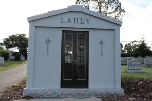 Lahey+makes+Hamden+his+permanent+home