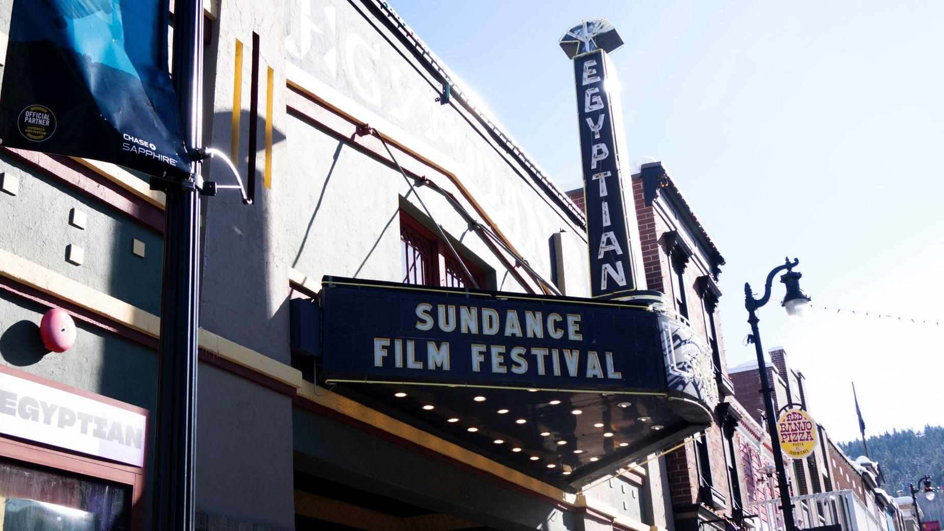 Sundance 2019: Potential flips and flops