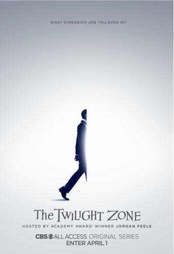Next+stop%2C+the+Twilight+Zone