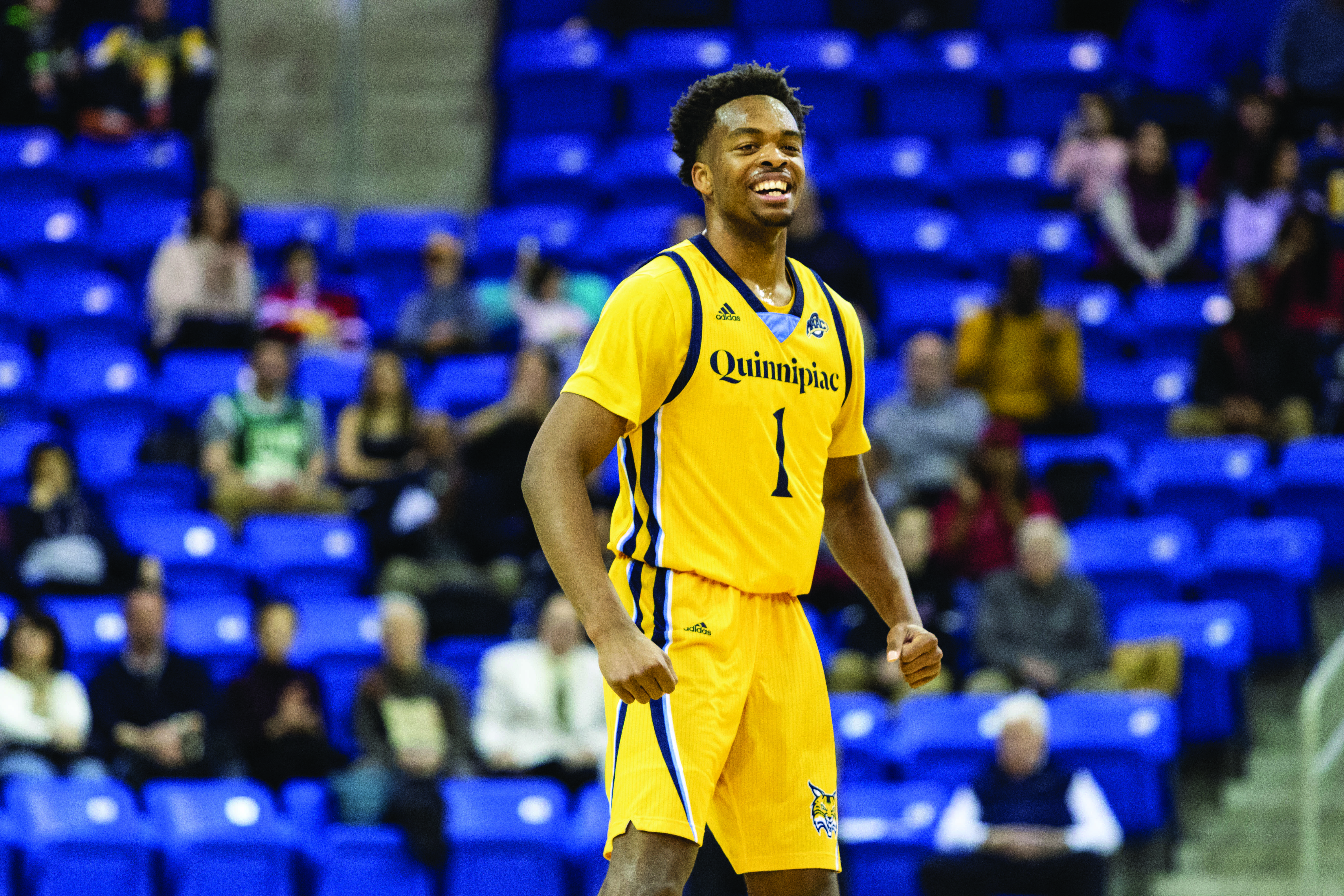 Cam Young turns pro in Italy