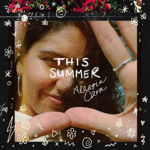 'This Summer' received a rating of 66 out of 100 by Album of the Year.