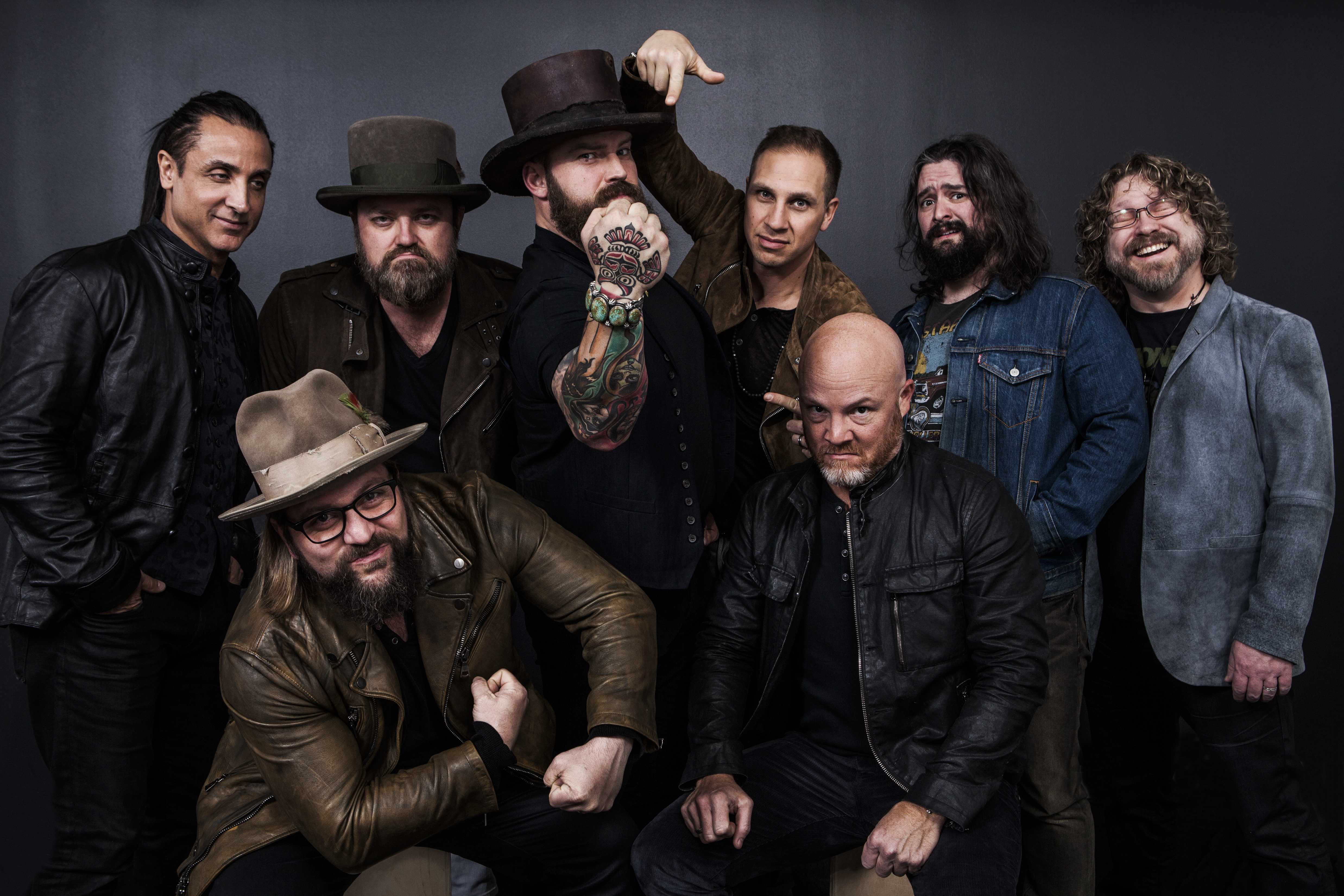 Not the ZBB I 'used to know'