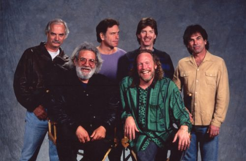 Grateful+Dead+lyricist+Robert+Hunter+dies+at+78