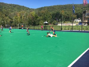 Quinnipiac bounces back with 1-0 win over Vermont