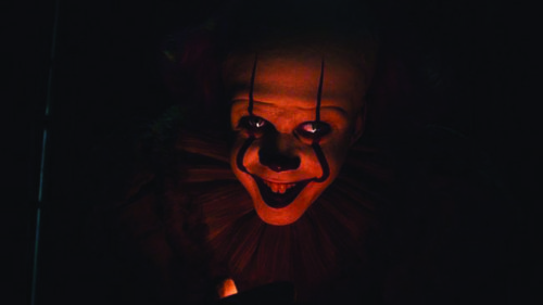 Halloween+Horrors
