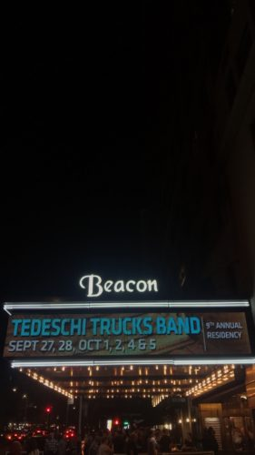 A+night+at+the+Beacon%3A+Tedeschi+Trucks+Band+continues+residency+in+fine+form